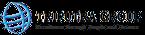 Triputra Group company