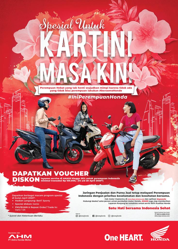 FA_KV_Honda_Kartini-Day_A4_CMYK-(1)