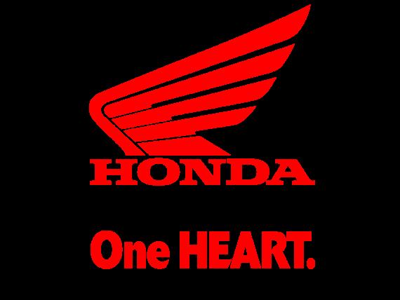 Pt Daya Adicipta Wisesa Main Dealer Motor Honda Sulawesi Utara Gorontalo Maluku Utara